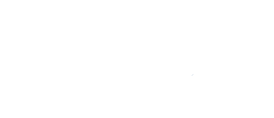 Gritz, Hanifin